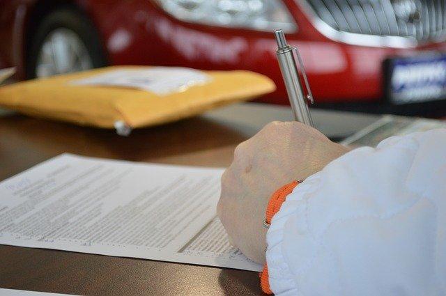 Cinco señales de que eres apto para recibir un crédito