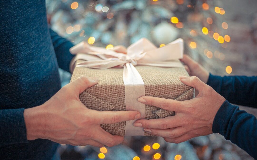 Cinco consejos para cuidar tu presupuesto en la víspera de Navidad y de Fin de Año