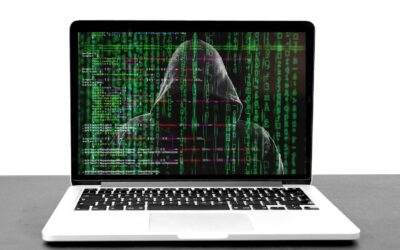 Los ataques de phishing alcanzaron su máximo histórico por la pandemia. ¿Cómo huir de ellos?